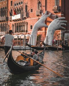 Venezia, Italy, Ca' Sagredo Places To Travel, Places To See, Travel Destinations, Venice Travel, Italy Travel, Into The West, Italy Vacation, Venice Italy, Rome