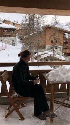 Mode Au Ski, Photo Voyage, Ski Season, Winter Photos, Cold Day, Winter Time, Winter Christmas, Xmas, Dream Life