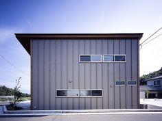 AIT Online | Architektur | Innenarchitektur | technischer Ausbau -2016-KW-18-03