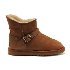 Hot Ugg Boots Cyber Monday For Sales 2013 Online $119.00 http://www.theonfoot.com/