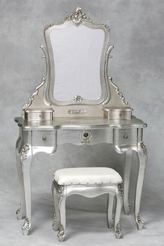Dressing Table On Pinterest Tables Vanities