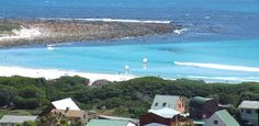 We have the best beaches in the world :) Scarborough Beach, Beaches In The World, Cape Town, South Africa, Places To Visit, African, Spaces, Country, Water