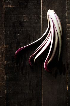 Radicchio di Treviso | Flickr - Photo Sharing!