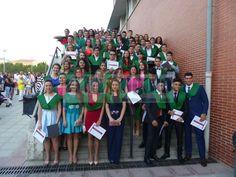El triángulo » 464 fotos de les graduacions d'ESO i FPB a l'IES Serra d'Espadà, Secció de Secundària i Verge del Carme d'Onda http://www.eltriangulo.es/contenidos/?p=68999