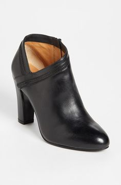 Via Spiga 'Albee' Bootie available at #Nordstrom