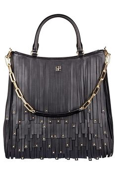 bcbd839725 Carolina Herrera - CH Women s Accessories - 2013 Fall-Winter Purses And  Handbags
