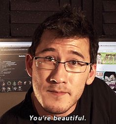 Markiplier Soooo, can anyone tell me what video this is from? Because I need this on repeat for 15 thousand hours a day.