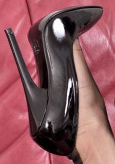 8 Expert Tips To Prevent Your High Heels From Ever Causing You Pain – Best High Heels Sexy Legs And Heels, Hot High Heels, Platform High Heels, Dress And Heels, High Heels Stilettos, High Heel Boots, Dress Shoes, Pantyhose Heels, Stockings Heels