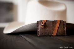 Last week I realized that there is a cloud of mystery that surrounds a lot of what us craftsmen and women do in our shops. Sometimes we just show you the end result, the product up for sale in our shop...and leave out the fact that it may have taken us days or weeks even to develop the final piece.… leather straps