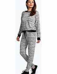 boohoo Marl Jogger And Jumper Co-Ord Set - grey azz15839 Make way for the matchy-matchy trend this season as style gets streamlined with co- ord sets. Top to toe prints are conversation starters with crop tops, skorts and skirts all in on the action. Break  http://www.comparestoreprices.co.uk/womens-clothes/boohoo-marl-jogger-and-jumper-co-ord-set--grey-azz15839.asp