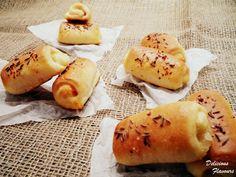 Romanian Food, Bread, Baking, Recipes, Cook, Brot, Bakken, Breads, Backen