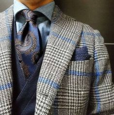 New Fashion Mens Formal Gentleman Style Grooms Ideas - Mode für Frauen Gentleman Mode, Gentleman Style, Gentleman Fashion, Mens Fashion Suits, Mens Suits, Style Costume Homme, Mode Costume, Elegant Man, Style Casual
