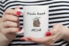Best Friend Mug, Friend Mugs, Best Friend Gifts, Best Mother, Best Mom, Funny Mugs, Funny Gifts, Sister Gifts, Gifts For Mom