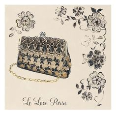 marco-fabiano-le-lace-purse (473x473, 62Kb)