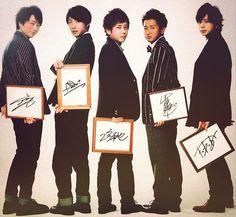 You Are My Soul, Ninomiya Kazunari, Mejor Gif, Japanese Boy, My Sunshine, Boy Bands, In This World, Idol, Fan Art