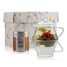 Tea For One: Teapots & Tea Sets For One Person - tea for one Home Page