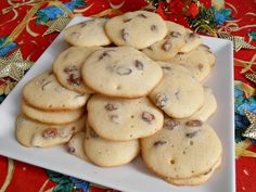 Retetele copilariei Baby Food Recipes, Food And Drink, Cookies, Sweets, Desserts, Blog, Home, Sweet Treats, Recipes