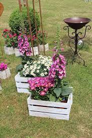 Výsledek obrázku pro kvetinovy nabytek na terasu Plants, Plant, Planets