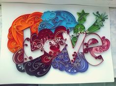 quilltiqueparadise.love1