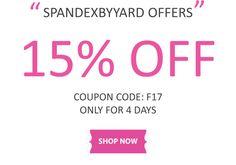 spandex knowledge center, catalog, sequins, 4 wasy stretch, cotton lycra, printed spandex