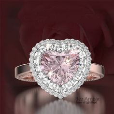engagement-ring-for-a-fancy-pink-heart-diamond-with-a-double-halo-of-blaze-and-pave-by-bez-ambar-