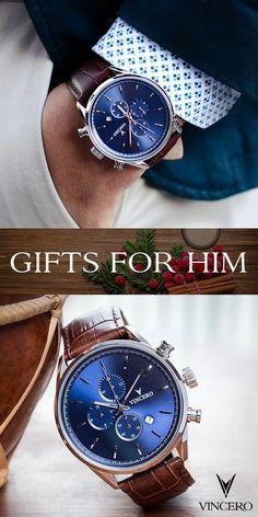 59785263fb2 21 Best ESCAPE Watches Lukla Collections images
