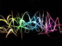 Download Light Painting on CrystalXP.net - Wallpapers