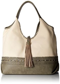 67573a28b55d Jlizzie Over The Shoulder Bags