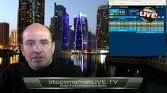 Trading in live and stock market pro tutorials【meet it Here】 Video On Demand, Trading Strategies, Stock Market, Marketing, Tv, Scallops, Television Set, Television