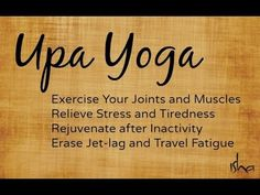 Upa yoga benefits include activating the joints, muscles and energy system to prepare one for higher possibilities. Upa yoga helps relieve stress and tiredness Isha Yoga, Ayurveda Yoga, Yoga Youtube, Health Practices, Spiritual Thoughts, Free Yoga, You Fitness, Yoga Meditation, Understanding Yourself