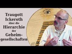 AdSuG.9 - Traugott Ickeroth über die Hierarchie der Geheimgesellschaften