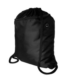 bfe5fcc0f230 10 Top 10 Best Drawstring Bags images in 2018 | Bags, Drawstring ...