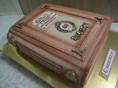 Одноклассники Harry Potter Wedding Cakes, Book Cakes, Decorative Boxes, Food And Drink, Album, Ideas, Books, Decorating, Design