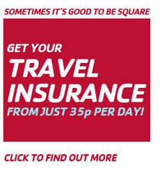 trips for under £500
