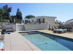 A piece of heaven ~ REMAX ELITE in Malibu