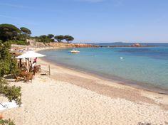 Plage de Palombaggia Corsica, Coastal, Villa, Italy, France, Island, Vacation, Facebook, Water