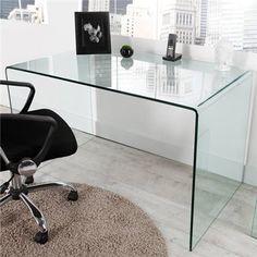 Sofa Design, Design Tisch, Table Design, Bureau Design, Home Interior Design, Interior Architecture, Interior Decorating, Living Room Decor, Bedroom Decor