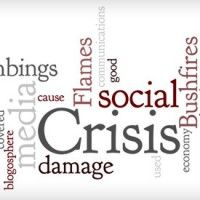 Why Social Media is the key for Crisis Management?