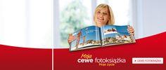 CEWE Fotoksiążka | Jakość nr 1