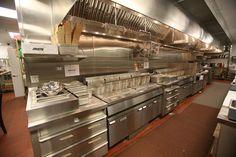 www.frostcateringequipment.com.au