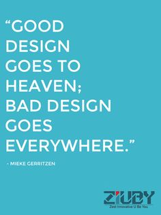 #Ziuby #Design #Heaven #Web #Development http://www.ziuby.com/