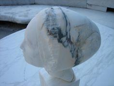 Lavori con woodpecker hammer  #lavorazione #marmo #pietra #legno #scultura #scultori #hobbismo #hobby