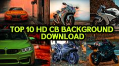 Please send me background Dslr Blur Background, Background Images, Best Photo Editing Software, Image Editing, Big Arm Workout, Download Adobe Photoshop, Hair Png, Hd Background Download, Iphone 7 Wallpapers
