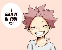 Lucy walks in the guild to find Natsu as a kid! It seems that Natsu and Happy went on a mission without Lucy , but why? Find out ! Hito Mashima made Fairy Tail and I don't own it! Natsu Fairy Tail, Fairy Tail Ships, Dragon Fairy Tail, Fairy Tail Love, Fairy Tail Manga, Anime Yugioh, Anime K, Anime Body, Anime Pokemon