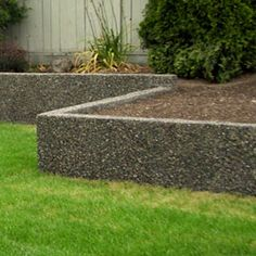 Concrete Block Gardens besides Walkout Basement Ideas together with How To Stucco moreover  also Tribune highlights. on concrete block raised garden bed design