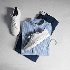 pulls for men inspiration grid style outfits mens outfit men's fashion style inspiration casual style Style Casual, Casual Outfits, Men Casual, Classy Style, Work Casual, Men's Style, Men Fashion Show, Mens Fashion Blog, Men's Fashion