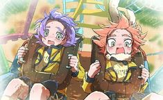 On a roller coaster o_o` Shiro, Pokemon, Inazuma Eleven Go, Roller Coaster, Cute Guys, Anime, Images, Sketches, Kawaii