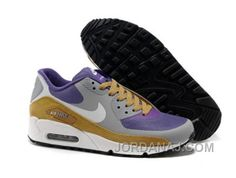 22e0c57c80fae Womens Nike Air Max 90 Hyperfuse W90HY027