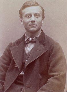 Perdrix, soldat déserteur., Siege of Paris, Special Collections, Northwestern University Library