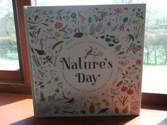 Natures Day Review (and giveaway!)